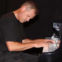 Jon Mutchler 2014